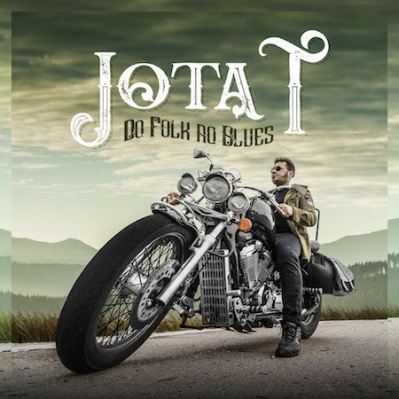 jota-t-do-folk-ao-blues